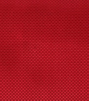 Suitable Pocket Square Red 07