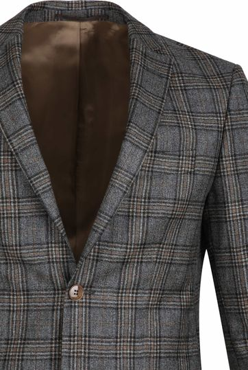 Suitable Prestige Blazer Marlane Karo