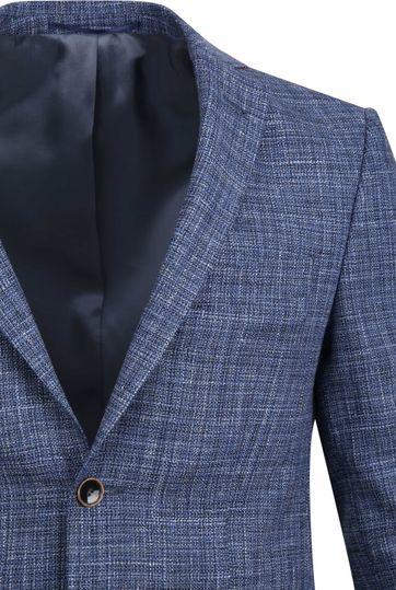 Suitable Prestige Blazer Tampa Indigo