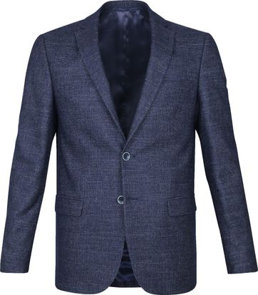 Suitable Prestige Blazer Tofino Navy