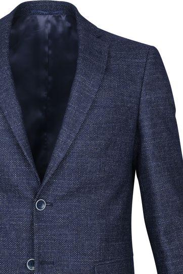 Suitable Prestige Blazer Tofino Navy