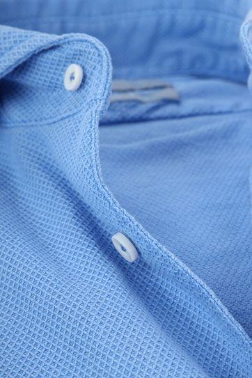 Suitable Prestige Shirt Light Blue