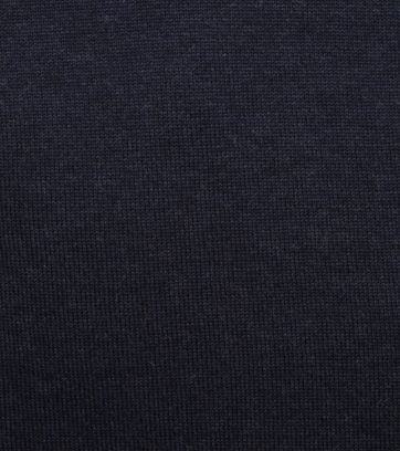 Suitable Pullover Vince Navy