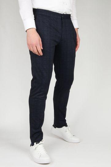 Suitable Respect Jog Pantalon Navy