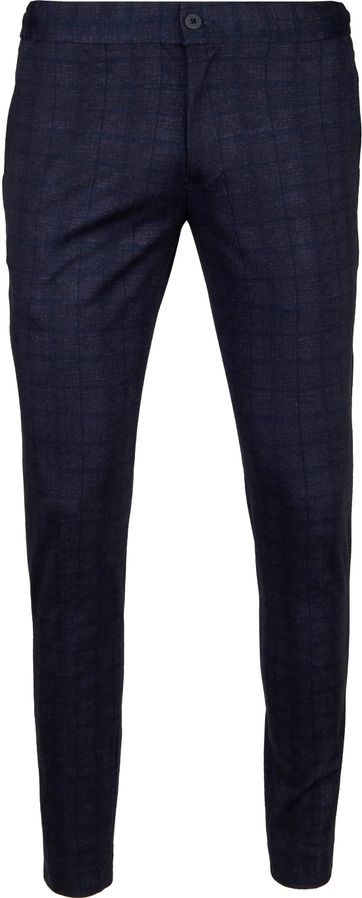 Suitable Respect Jog Trousers Navy