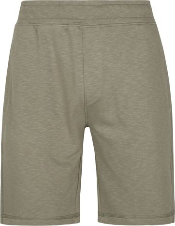 Suitable Respect Luke Sweatpants Taupe