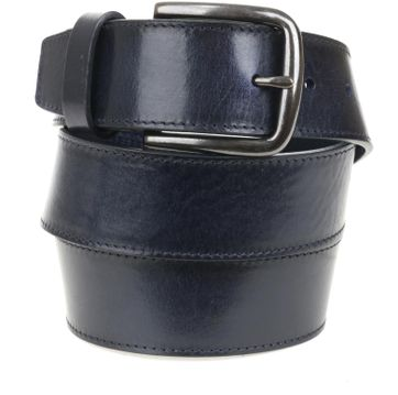 Suitable Riem Casual Navy 313