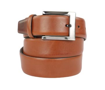 Suitable Riem Cognac