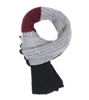 Suitable Scarf 17-20