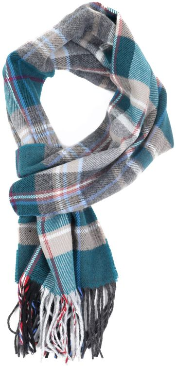 Suitable Scarf Square 17-10