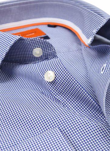 Suitable Shirt Checks D82-01