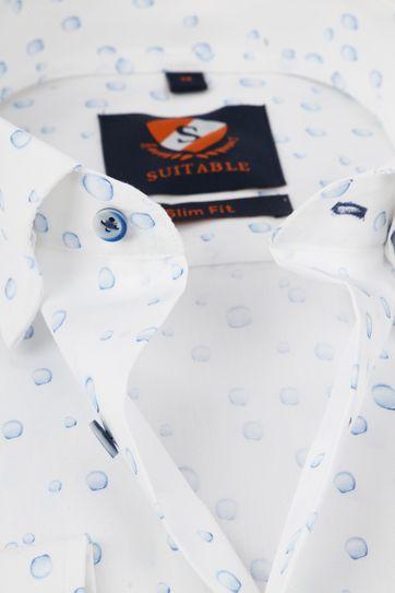 Suitable Shirt HBD Drops
