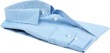 Suitable Shirt HBD Wesley Light Blue