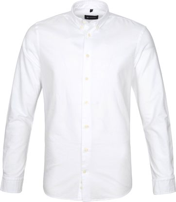 Suitable Shirt Max White