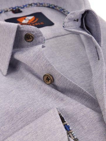 Suitable Shirt Mouline