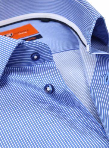 Suitable Shirt Stripes D82-02