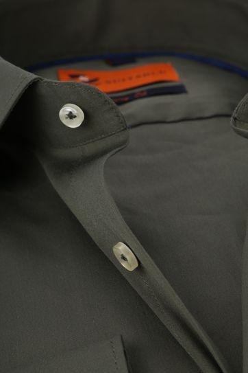 Suitable Shirt Uni Army
