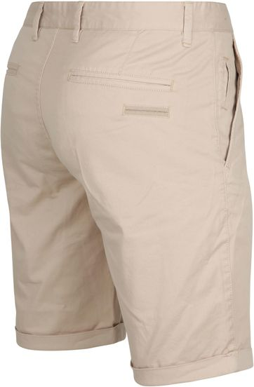 Suitable Short Barry Beige