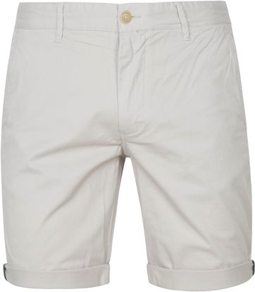Suitable Short Barry GD Grijs