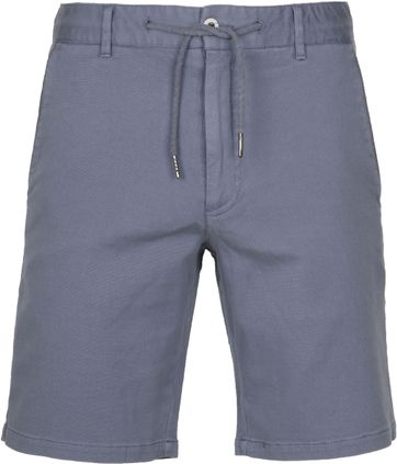 Suitable Short Ferdi Grey