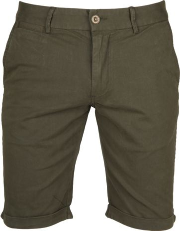 Suitable Shorts Arend Army