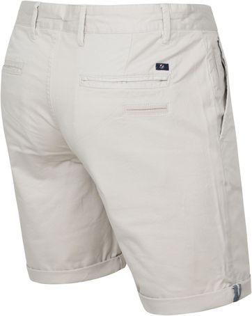 Suitable Shorts Barry GD Grey