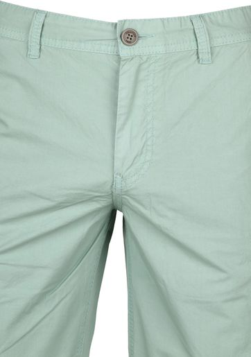 Suitable Shorts Calgary Mint Green