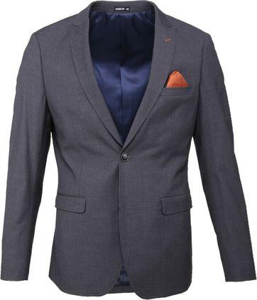 Suitable Sneaker Suit Antraciet