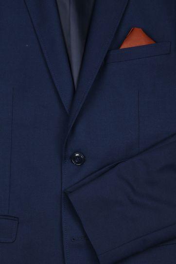 Suitable Sneaker Suit Blue
