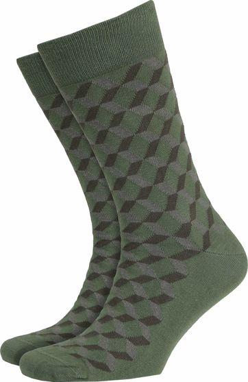 Suitable Socken Grün