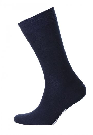 Suitable Socken Navy 8-Pack