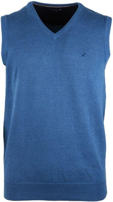 Suitable Spencer Blue