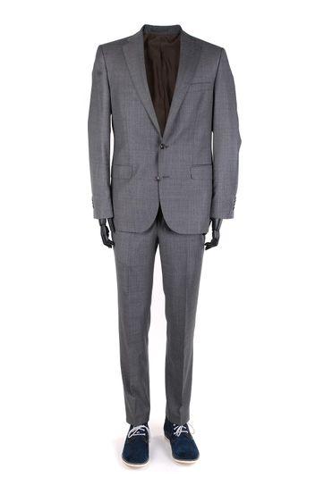 Suitable Suit Ferenci