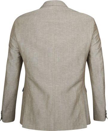 Suitable Suit Strato Beige