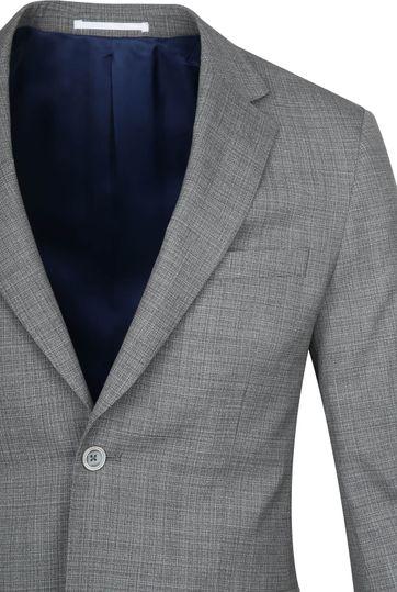 Suitable Suit Strato Grey