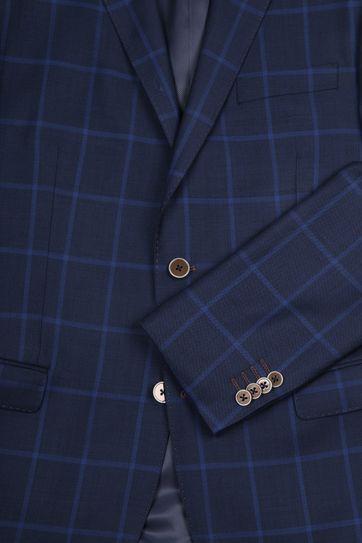 Suitable Suit Strato Levidi Lyon