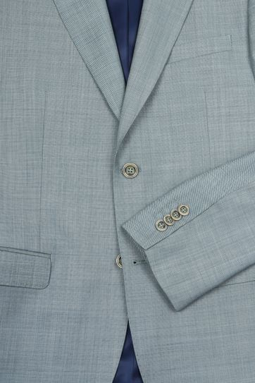 Suitable Suit Strato Shark Green