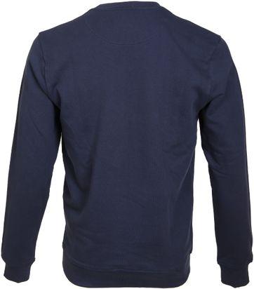 Suitable Sweater Banaan