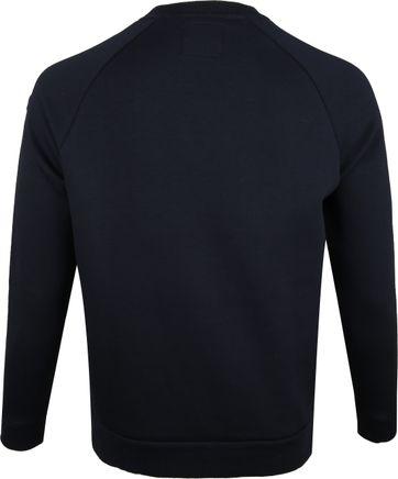 Suitable Sweater Sjors