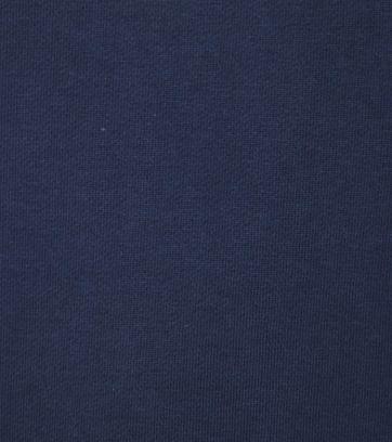 Suitable Sweater Uni Navy