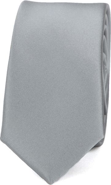 Suitable Tie Grey 1004