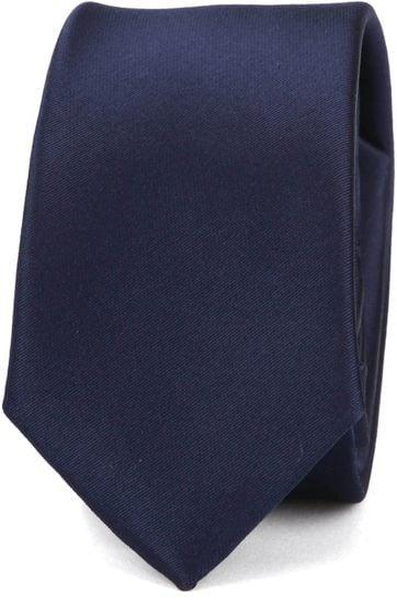 Suitable Tie Navy 260