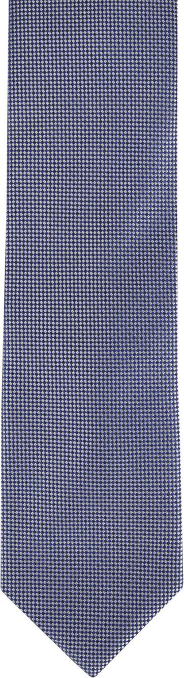 Suitable Tie Navy K01-3