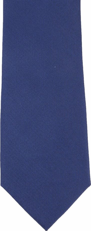 Suitable Tie Side Blue K91-17