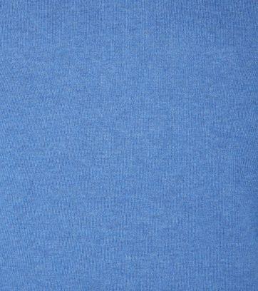 Suitable Vini Pullover Blue