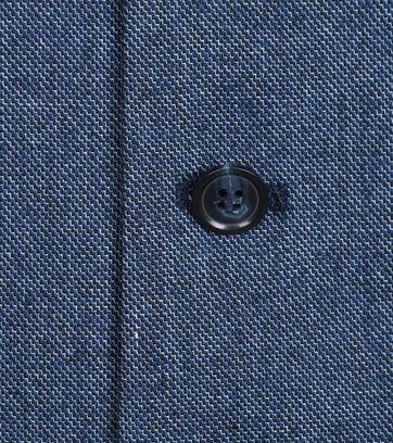 Detail Suitable Weste Marzo Dunkelblau