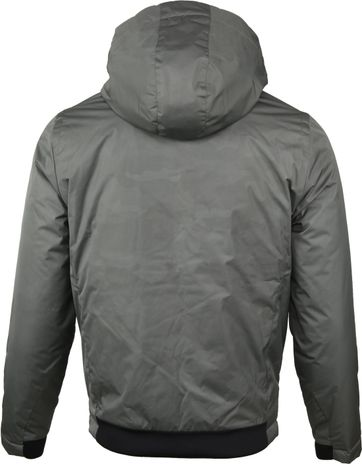 Jacket Sunstripes Flyplugho Armee Jacke Padded Camu Fly XN8nOPwZ0k