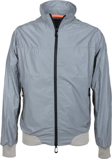 Sunstripes Mangusto Reflect Jacket