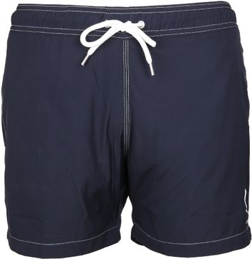 Sunstripes Swimshort Uni Navy