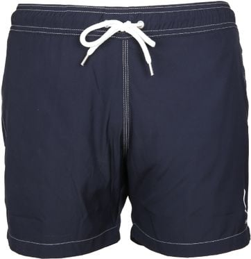 Sunstripes Zwembroek Uni Navy